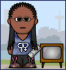 [zvi LikesTV cartoon icon]